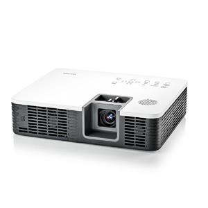 Casio XJ-H1600 3D Video Projector